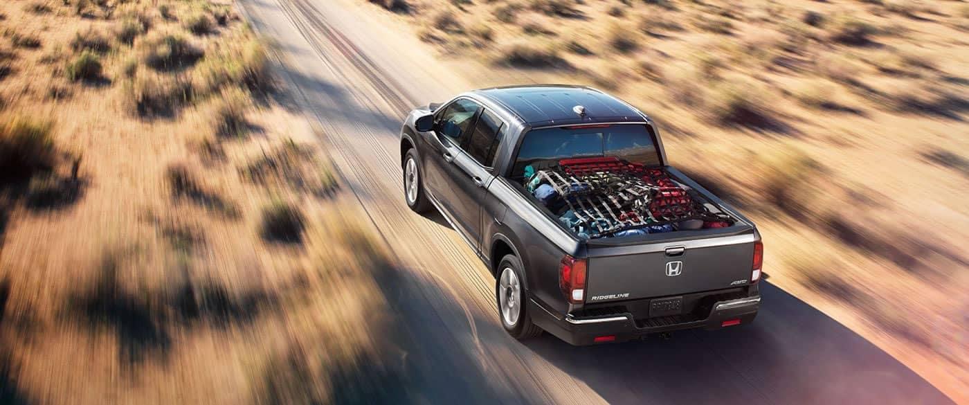 2017-Honda-Ridgeline-Truck-Bed-Storage