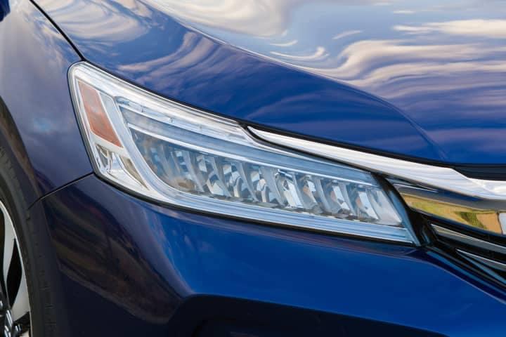 2017_Honda_Accord_Hybrid___50