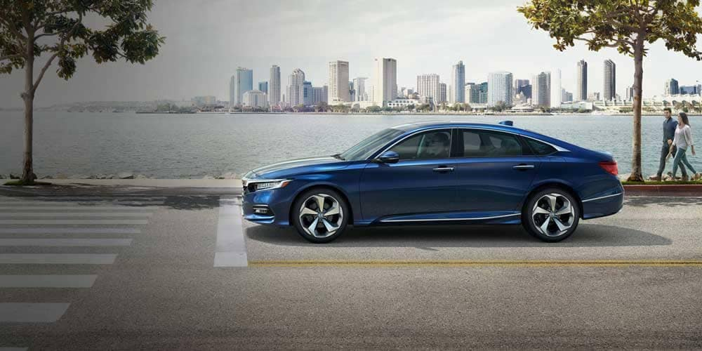 2018-Honda-Accord-Blue-Exterior