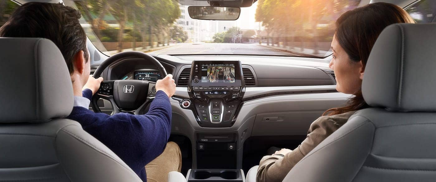 2018-Honda-Odyssey-CabinWatch-Technology