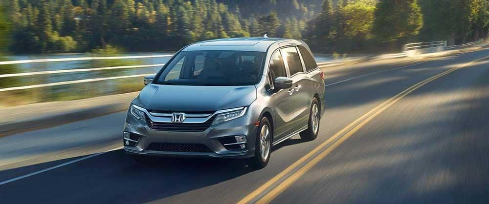 2018-Honda-Odyssey-Gray-Exterior