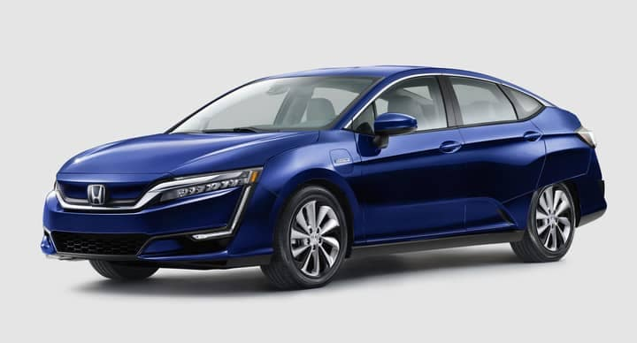 8_2017_Honda_Clarity_Electric