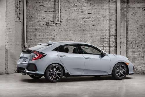 Grey-Car