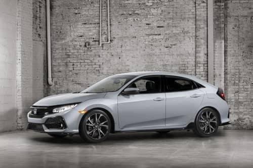 Grey-Car2