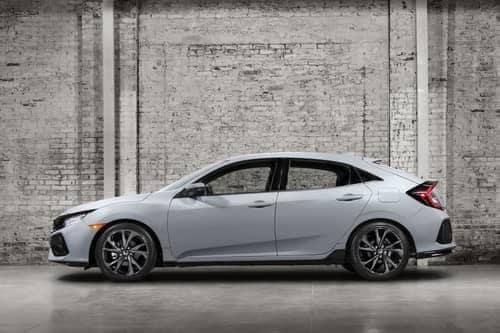 Grey-Car3
