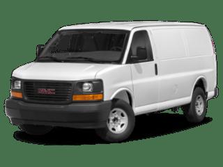 2019-gmc-savana-cargo