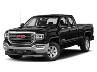 2019-gmc-sierra-1500-limited