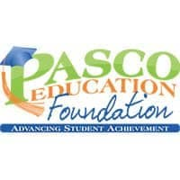 partners-PascoEducationLogo