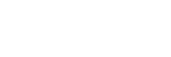 West County Honda Logo