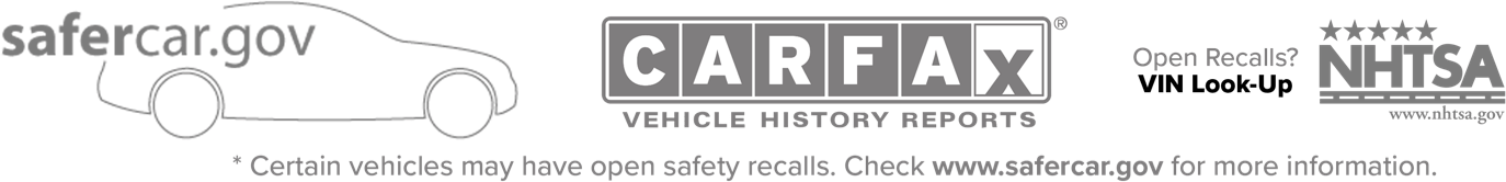 SaferCarGov-Graphic