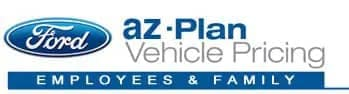 AZ-Plan