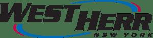 West Herr Ford of Rochester Logo