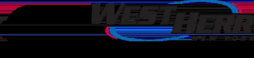 West Herr Nissan of Orchard Park logo
