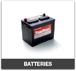 btn-tps-parts-batteries
