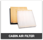 btn-tps-parts-cabin-air-filter
