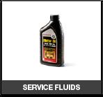 btn-tps-parts-service-fluids