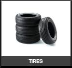 btn-tps-parts-tires