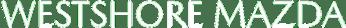 Westshore Mazda Logo