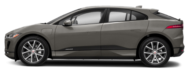 2019-Jaguar-I-PACE