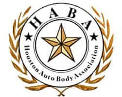 Houston Auto Body Association