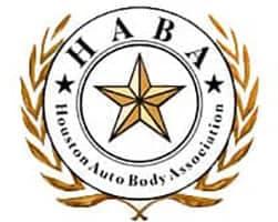 Houston Auto Body Association