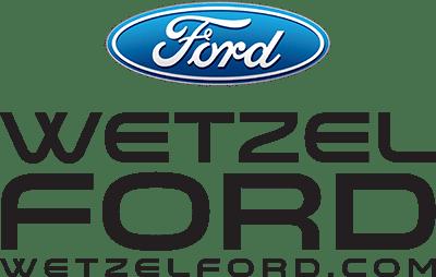 Wetzel Ford