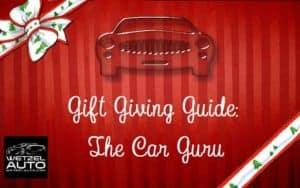 Blog_Christmas