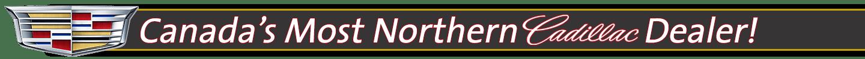 Wheaton Cadillac Banner