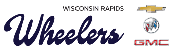 WisconsinRapids_Logo_cr