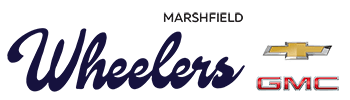Wheelers-Marshfield-Chevy-GMC