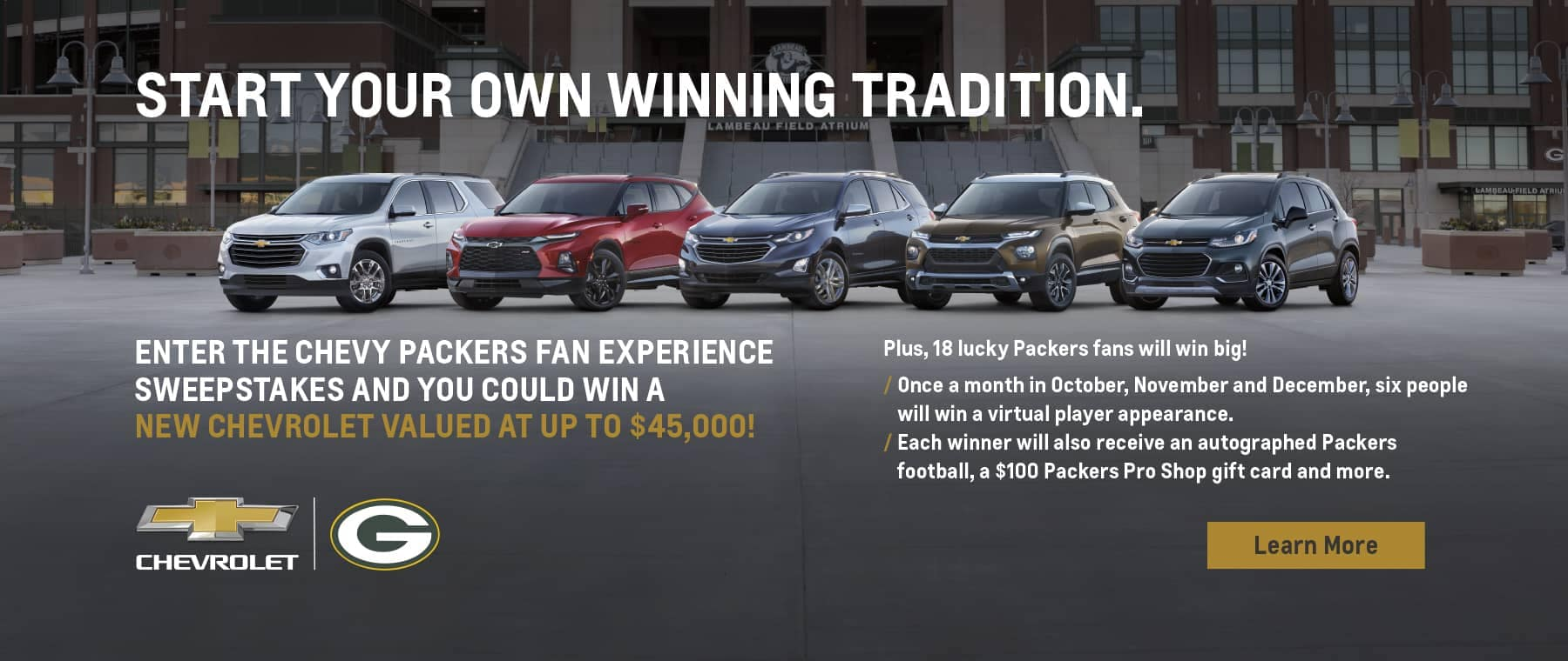 GreenBayPackersDigital_DealerInspire_HeroSlideDesktop_1800PXx760PX__402012296C01