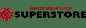 White Bear Lake Superstore Logo
