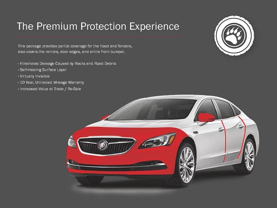 Buick_Premium_Options