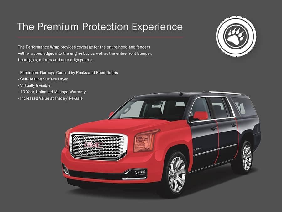 GMC_SUV_Premium_Options