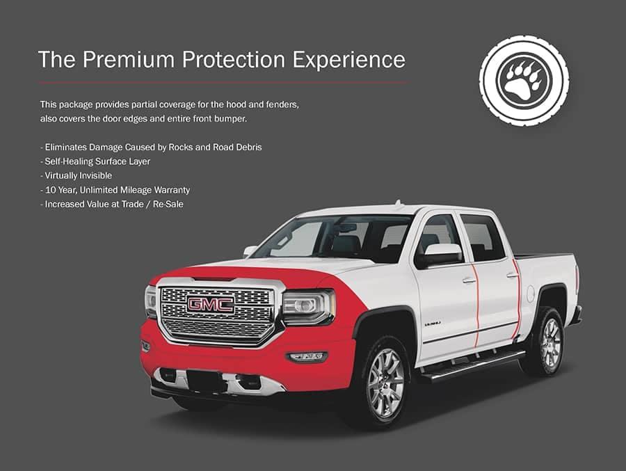 GMC_Truck_Premium_Options