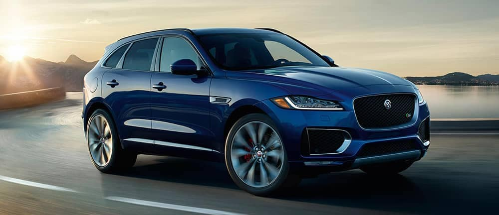 F-Pace2