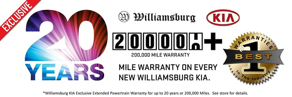 Williamsburg_Warranty