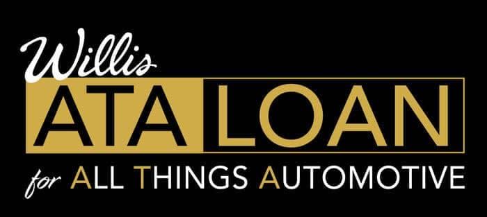 ATA loan