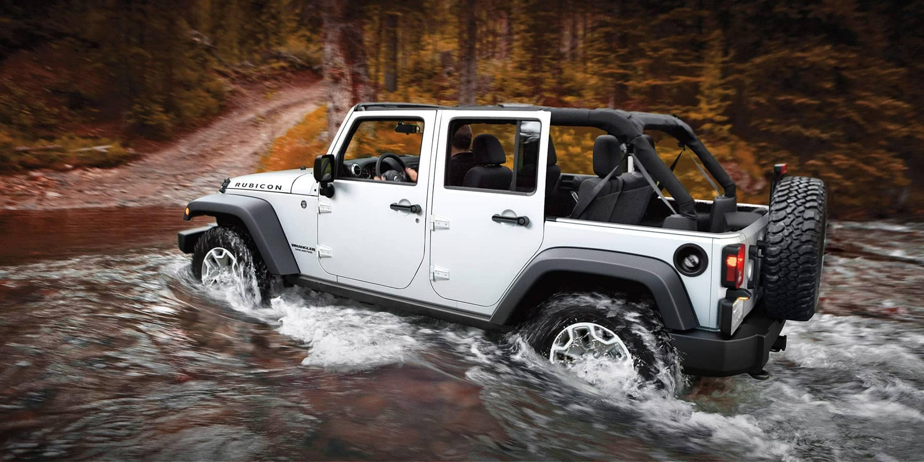 2017-Jeep-Wrangler-Unlimited-Gallery-Capability-Water.jpg.image.2880
