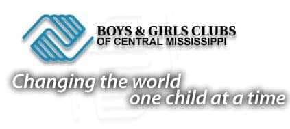 Boys_and_girls_club