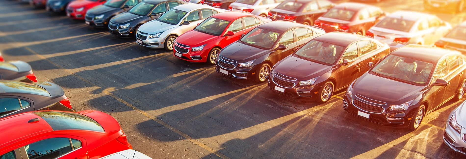 Used-Car-Sales-Lot-Banner