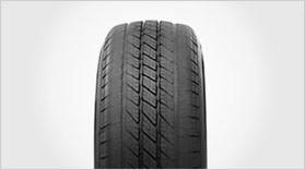 tirewear_5