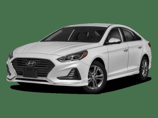 2018 Hyundai Models Wilson Hyundai