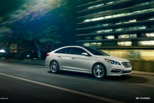 2017 Hyundai Sonata available near Jackson MS
