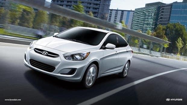 2017 Hyundai Accent available near Jackson MS