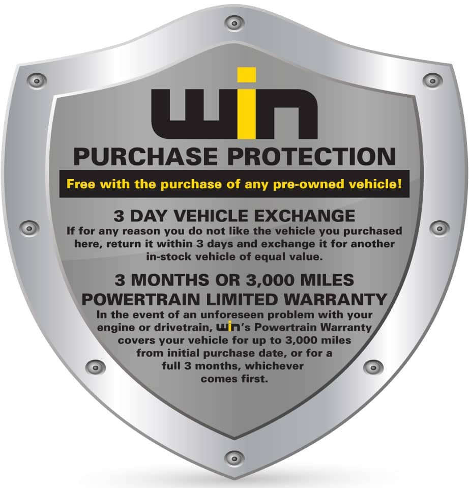 Win-Chevy-Protection