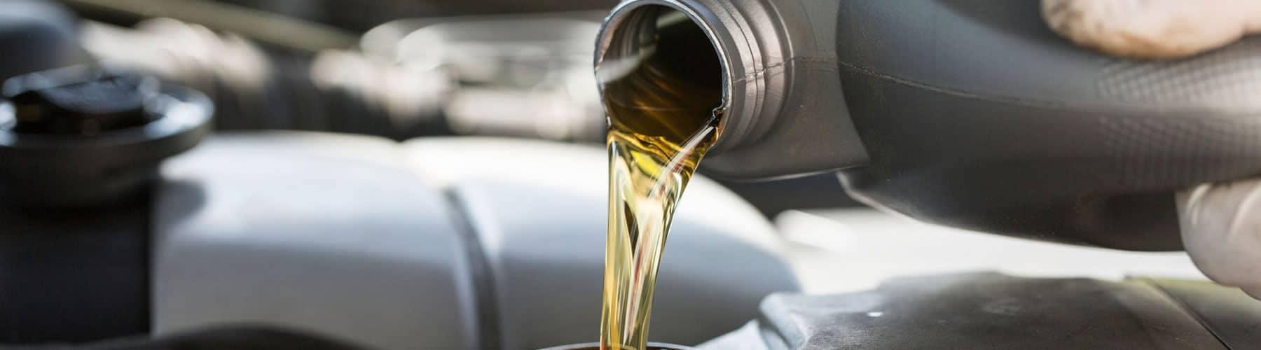 Slider-OilChange