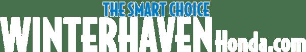 winter haven honda logo