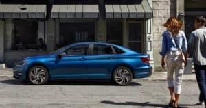 2019-Jetta-storefront VW Volkwagen