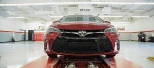 Toyota_ServiceCenter_3